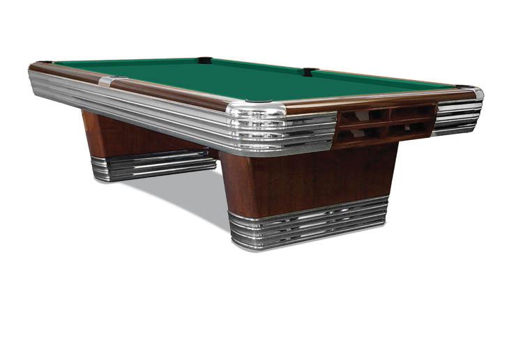 Brunswick-Centennial-Antique-Pool-Table-Nashville-Billiard-and-Patio