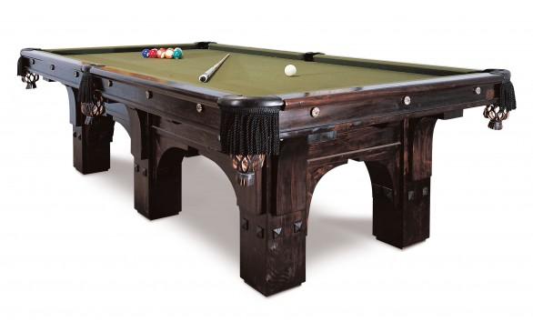 Brunswick-St-Bernard-Antique-Pool-Table-Nashville-Billiard-and-Patio