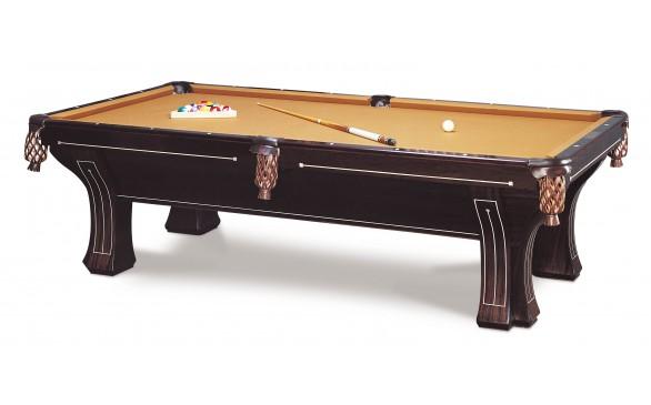 Brunswick-Wellington-Antique-Pool-Table-Nashville-Billiard-and-Patio