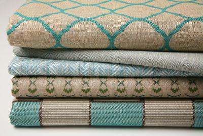 Outdoor Fabric Sunbrella Essentials Collection shop Nashville Billiard and Patio